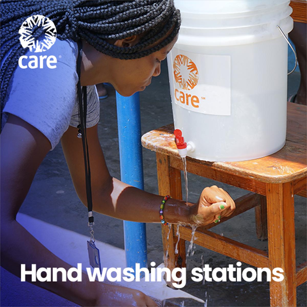 post-hand-washing-a