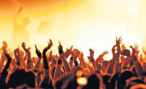 Konzerte-Kultur