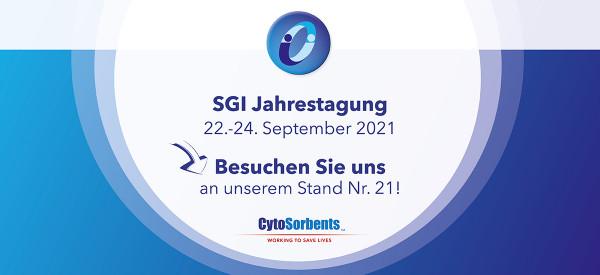 210709-SGI-Jahrestagung-09-2021-Eventimage-1200x500-GER-3