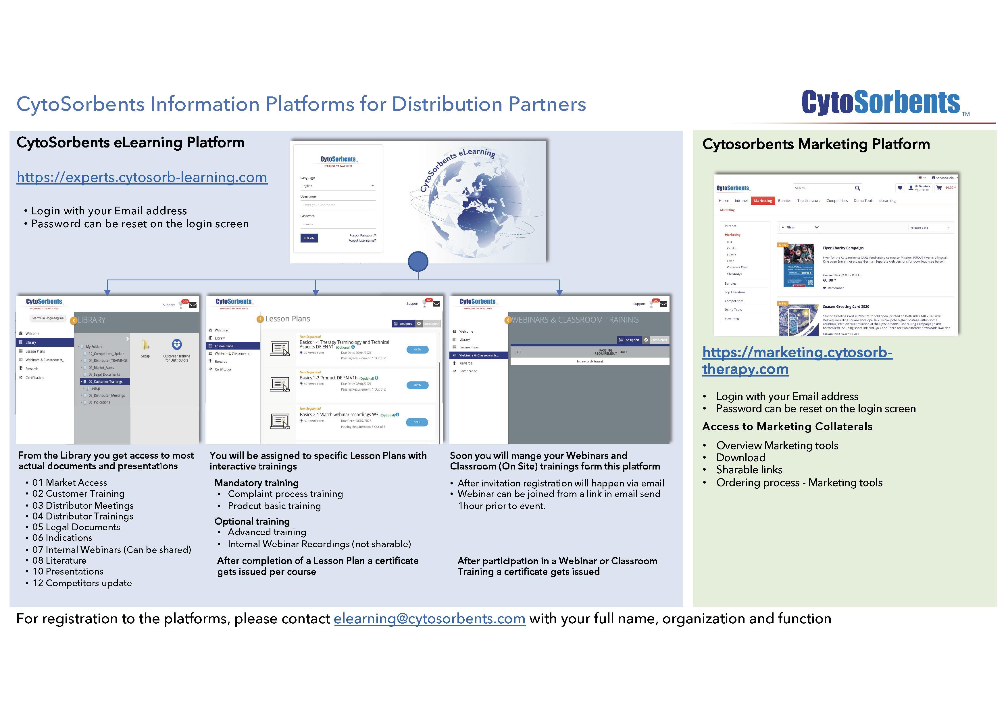 Information-platform-structure_Seite_1