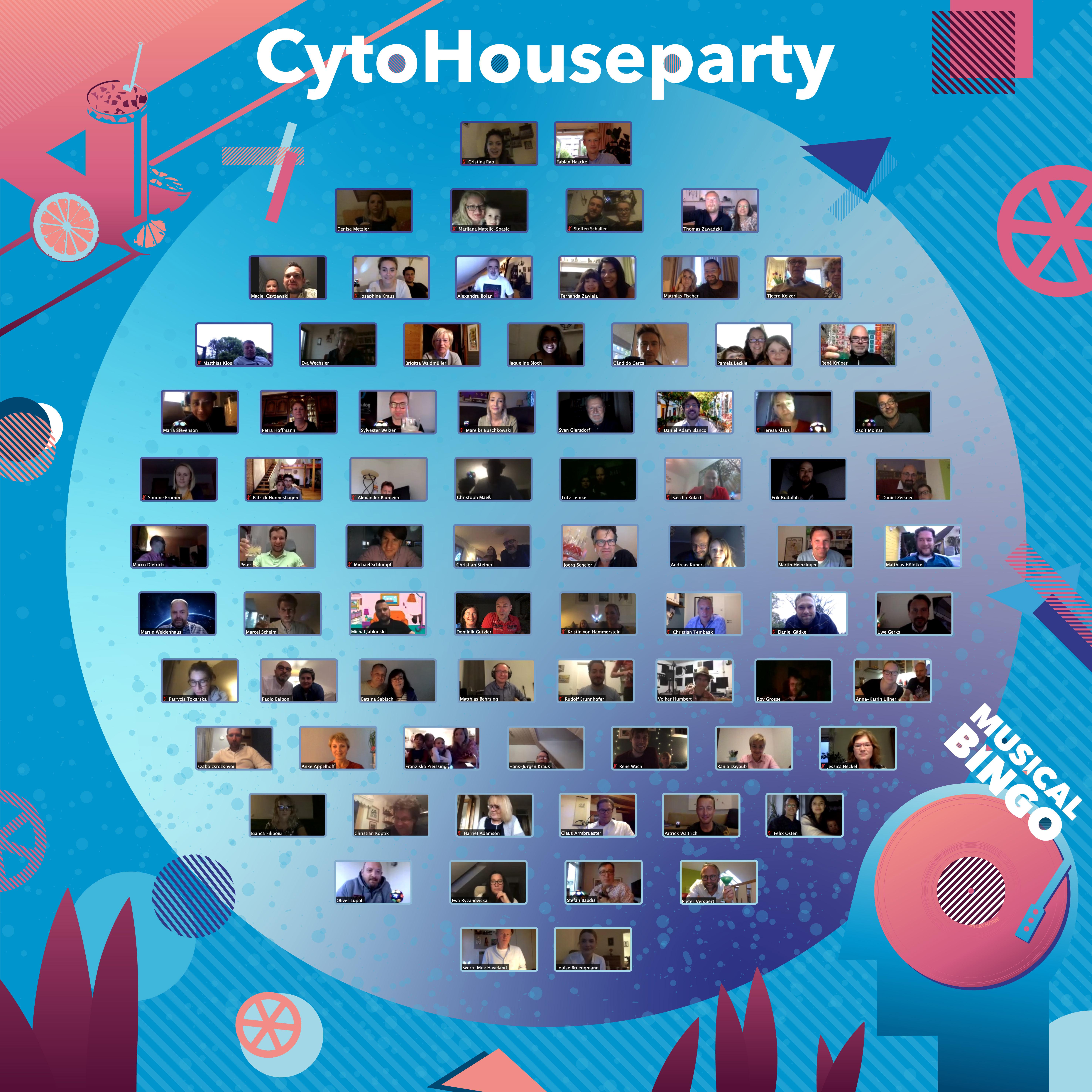 200515-CytoHouseparty-Poster-Web-lowres