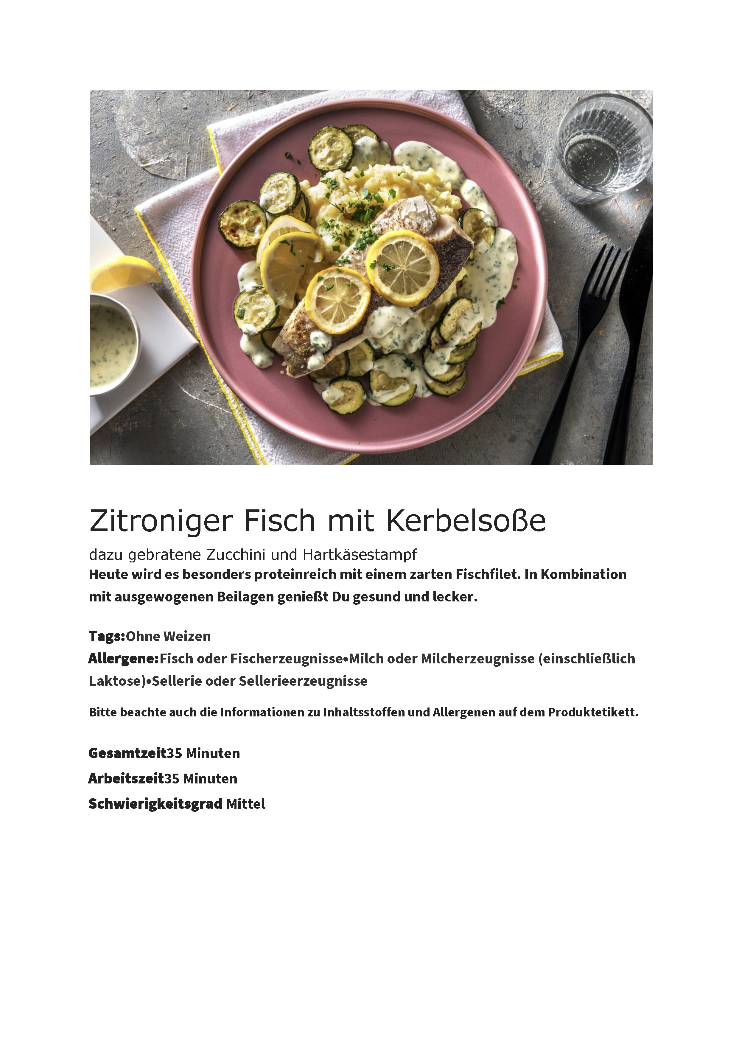 KW_20-Zitroniger-Fisch-mit-Kerbelsosse_GER_Seite_1