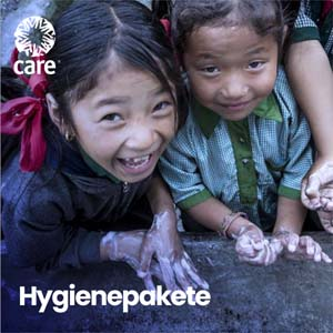 care-charity-cytosorbents-preview-6