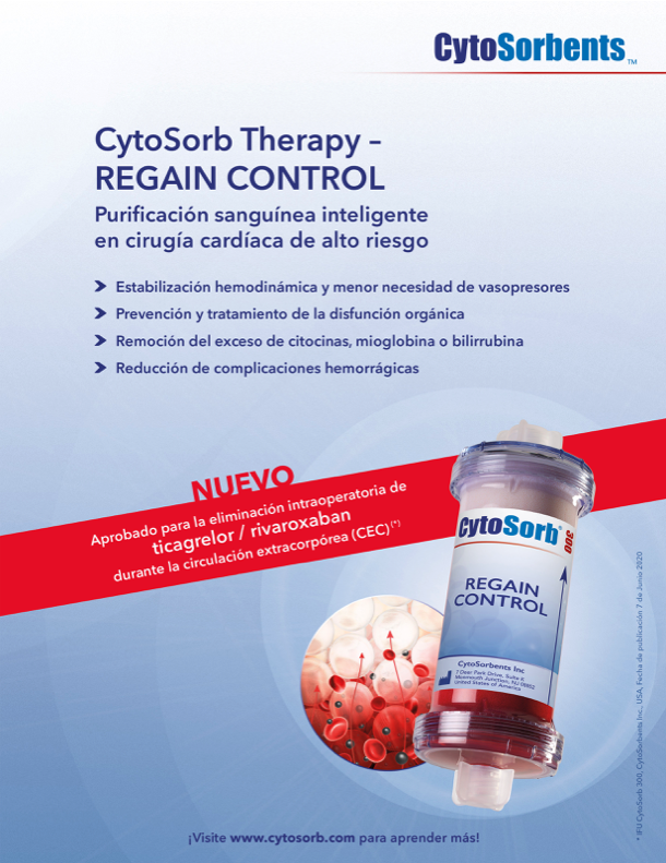 CytoSorb_Therapy_En_Bomba
