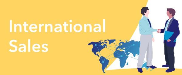 09-CytoSorbents-Intranet-Icons_International-Sales