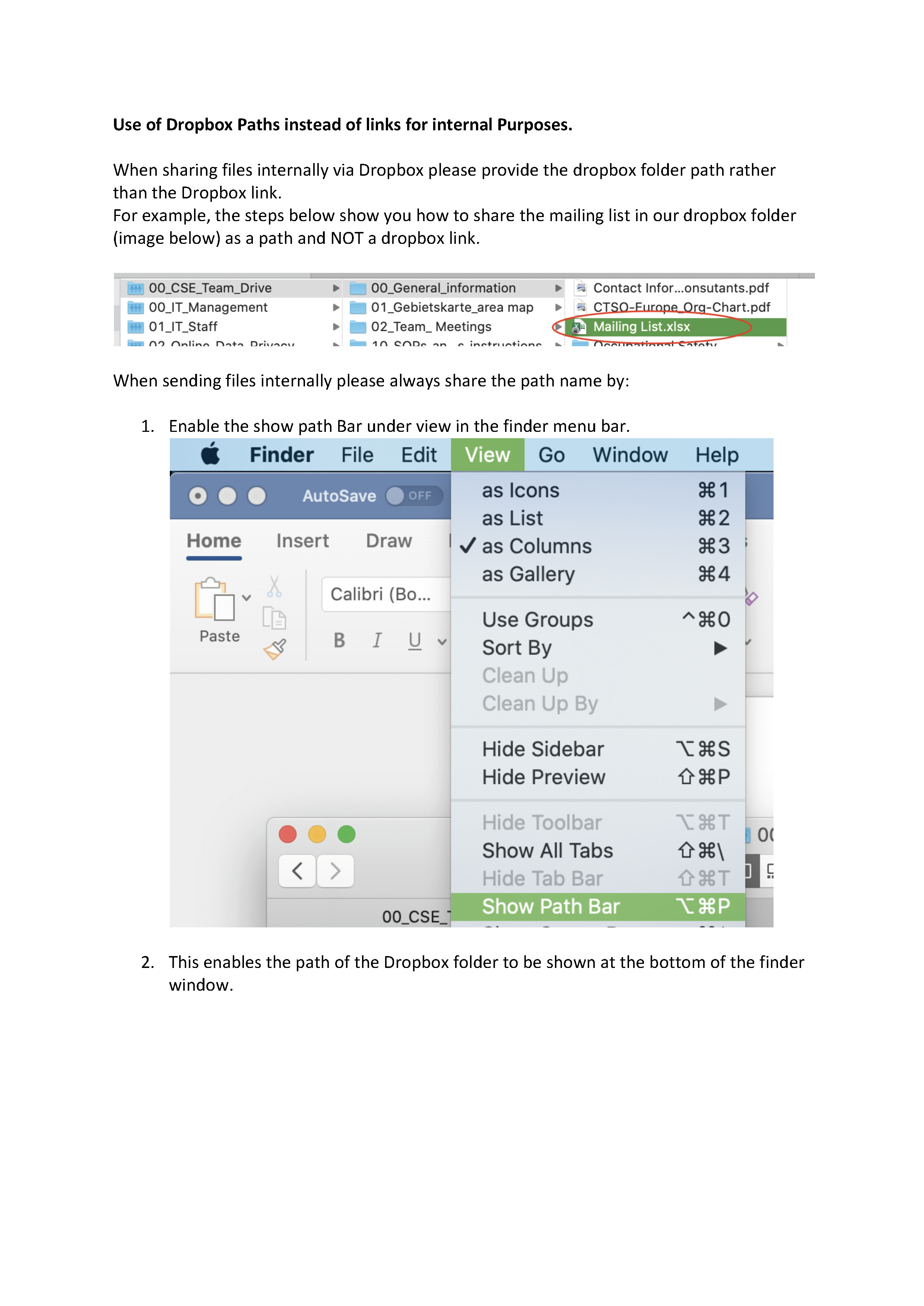 210706_Use_of_Dropbox_Paths_Seite_1