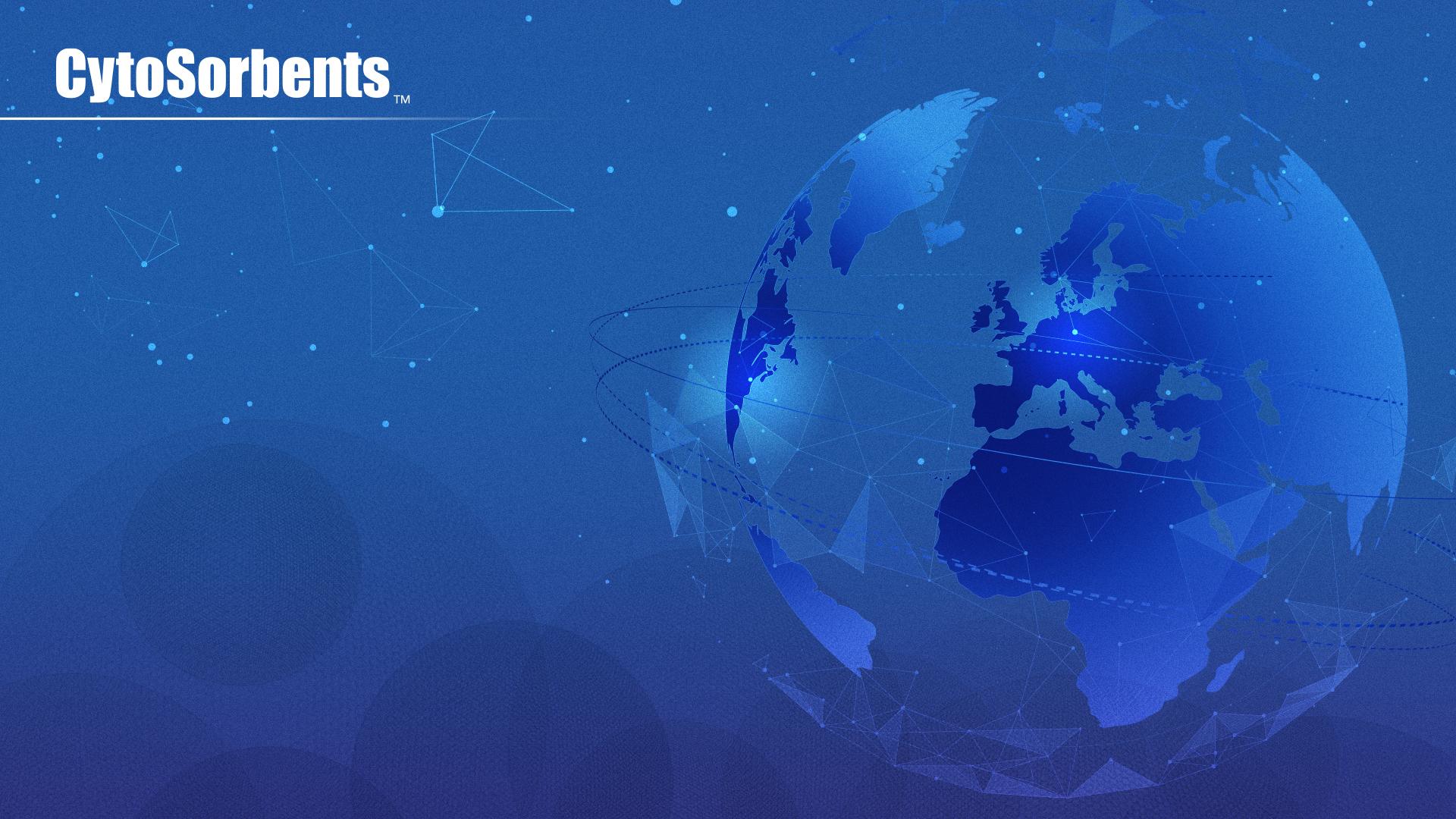 zoom_backdrop_globe_logo_dark