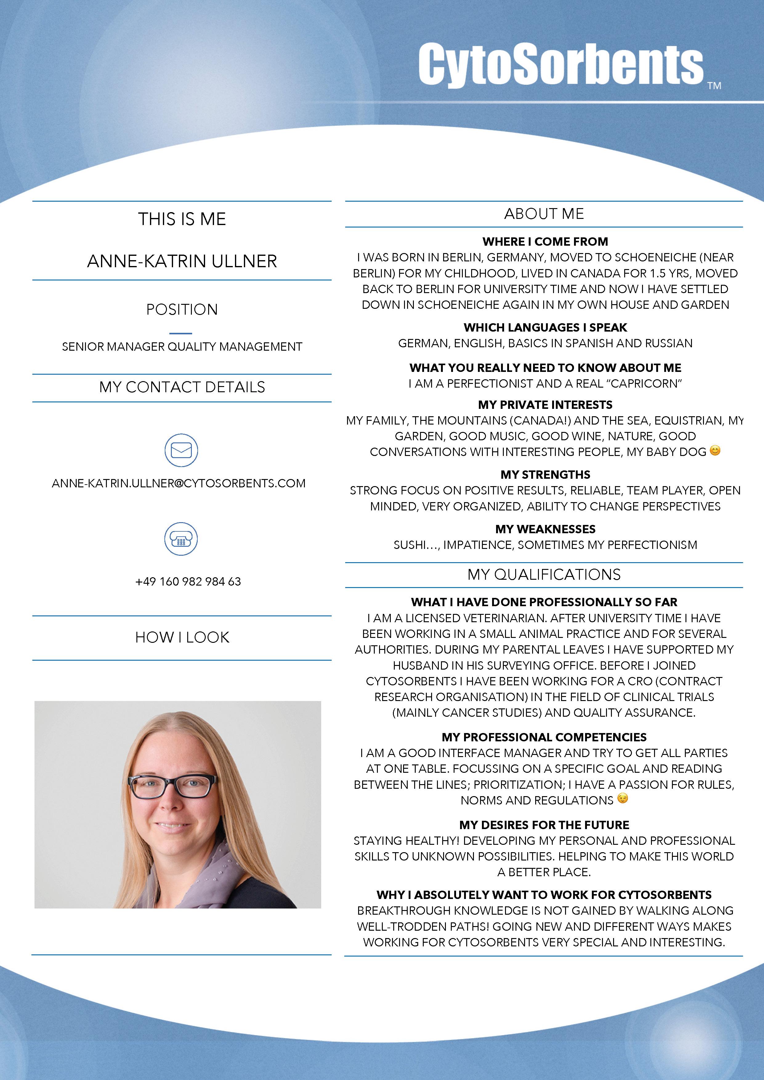 CytoSorb_Steckbrief_Anne-Katrin_Ullner-4