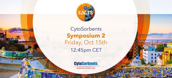 210906-EACTS-Barcelona-10-2021-Eventimage-Sym2yscoG6HJxs9i5